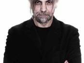 Paolo Benvegnù - Premio Tenco 2011