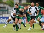 Connacht_Vs_Zebre_2013_2014