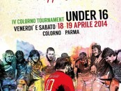 Colorno_tournament