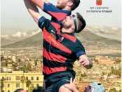 copertina_almanacco_amatori_napoli