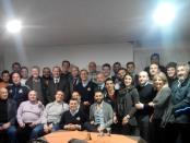 riunione_arbitri_campania_marzo_2015