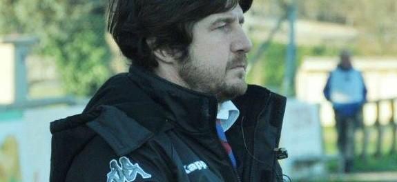 Coach Frati in vista della semifinale: «Benetti calciatore infallibile, non bisogna concedere punizioni» Le Formazioni ufficiali di Fiamme Oro-Rovigo