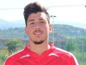 Alessandro Morano