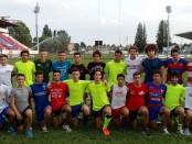 Rugby Gubbio 1