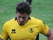 Gilberto Pavan