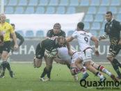 champions-cup-zebre-stade-toulousain-14