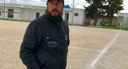 Salento Rugby vince e convince contro I Panthers