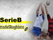 GdR_SerieB