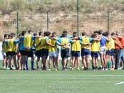 aq_rugby
