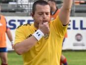 arbitro_