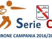 calendario_c2_campania___stampa