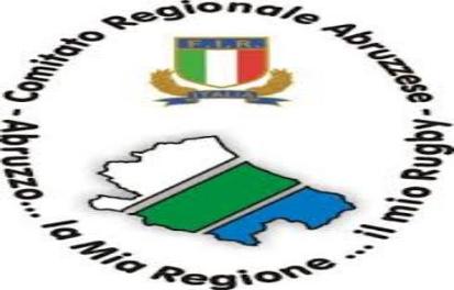 Comunicati del Giudice Sportivo del Comitato Abruzzo