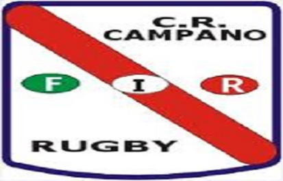 Comunicati del Giudice Sportivo del Comitato Campania