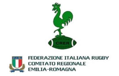 Comunicati del Giudice Sportivo del Comitato Emilia