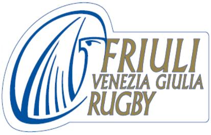 Comunicati del Giudice Sportivo del Comitato Friuli