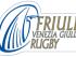 comitato_friuli