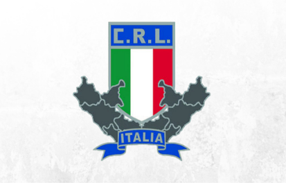 Comunicati del Giudice Sportivo del Comitato Lazio