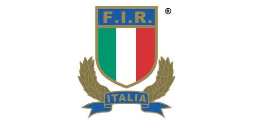 Comunicati del Giudice Sportivo del Comitato Liguria