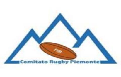Comunicati del Giudice Sportivo del Comitato Piemonte