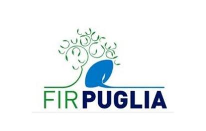 Comunicati del Giudice Sportivo del Comitato Puglia