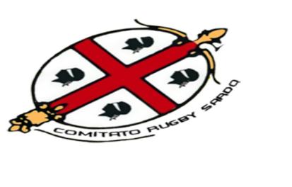 Comunicati del Giudice Sportivo del Comitato Sardegna