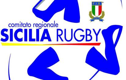 Comunicati del Giudice Sportivo del Comitato Sicilia
