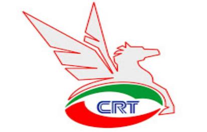 Elenco dei comunicati del Comitato Toscana
