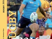 cover_rugby2016