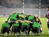 laquila_rugby_club