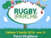 locandina_rugby_nei_parchi_2016_-_napoli