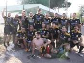 reggio rugby a 13