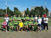 syrako coppa italia 2017