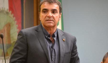 Colleferro, il presidente De Vito: «Una prima parte di stagione sicuramente positiva»
