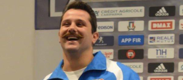 Gli Usag e la Coppa Italia. Ippoliti: «Un'esperienza utile ai nostri giovani»