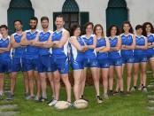 touch rugby nazionale gazetta del rugbista