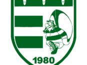 villa pamphili logo